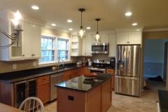 fairfax kitchen remodeling