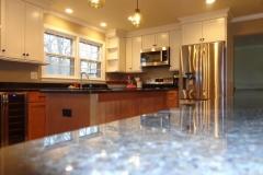 kitchen remodeling contractor in arlington va