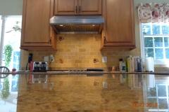 kitchen remodeling contractor alexandria