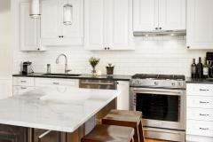 Annandale-kitchen