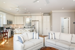 McLean-In-Law-Suite