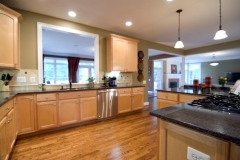 anew-remodeled-kitchen