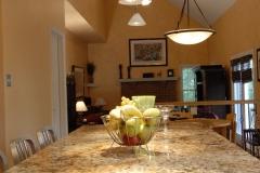 kitchen-lighted-island