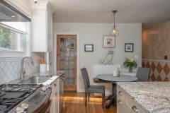 Annandale-kitchen10