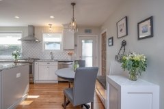 Annandale-kitchen11