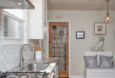 Annandale-kitchen9