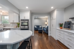 FairfaxCustomKitchenAddition3