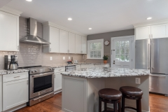 FairfaxCustomKitchen2