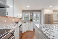 FairfaxCustomKitchen4