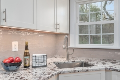 FairfaxCustomKitchen5