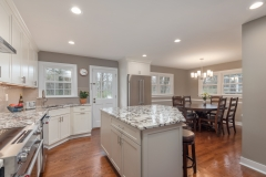 FairfaxCustomKitchen7