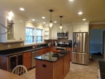 fairfax kitchen remodeling