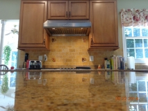 kitchen remodeling contractor alexandria