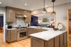 Herndon_Kitchen-1