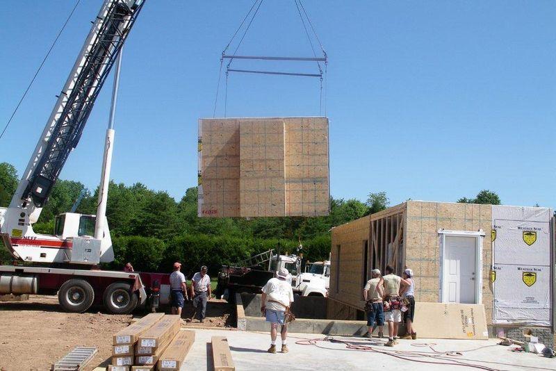 modular-home-construction
