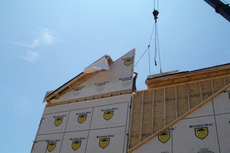 modular-home-construction-8