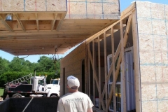 modular-home-construction-5