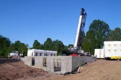 modular-house-Manassas-VA-2