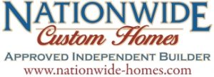 Nationwide Custom Homes