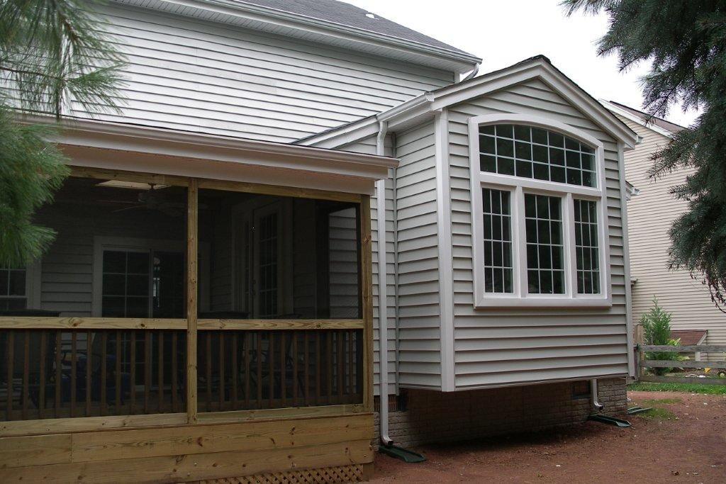 7 Popular Siding Materials To Consider: Choosing The Siding That's Right