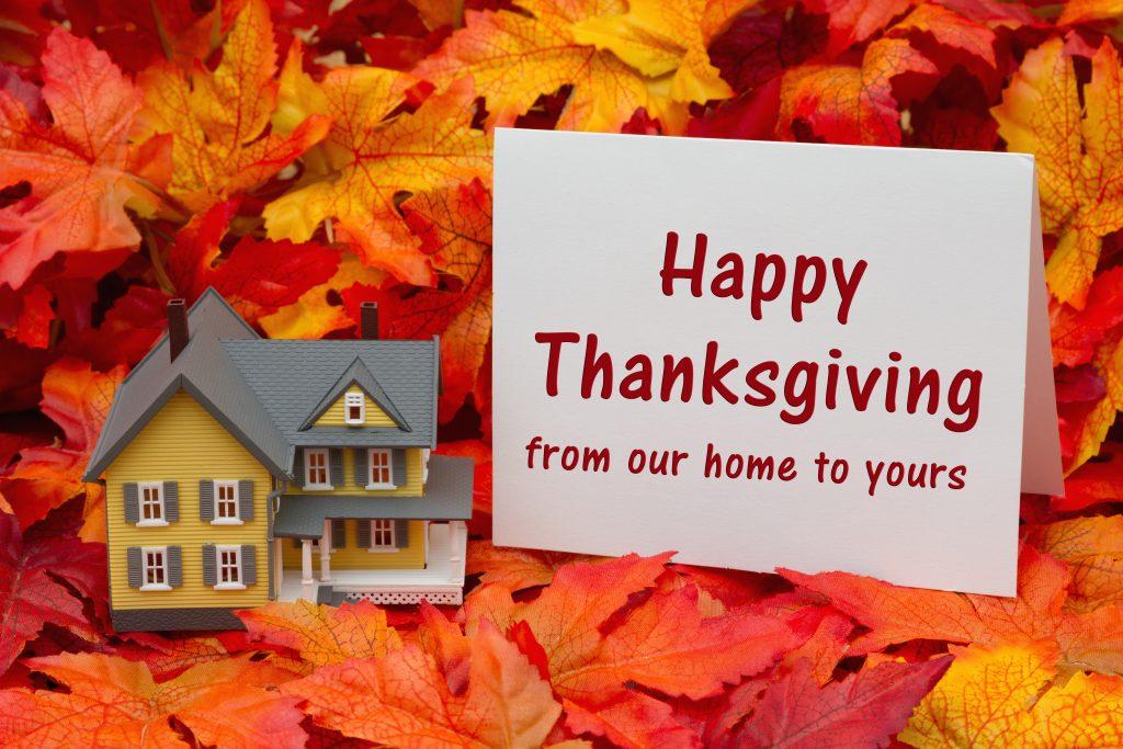 happy-thankgiving