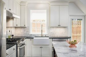 kitchen-remodeling-with-paint