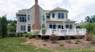 whole-house-renovation