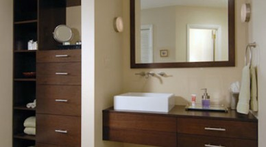 choosing right vanity remodeler