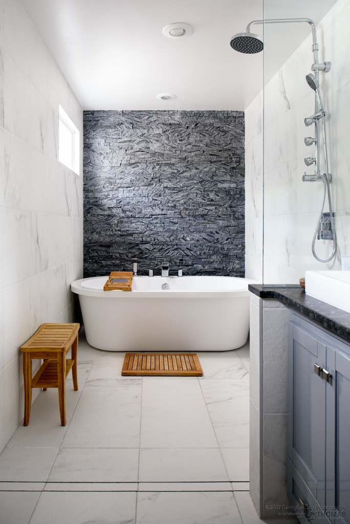 Bathroom Remodeling Contractor Manassas Fairfax Alexandria Best Bathroom Remodeling Alexandria Va Creative