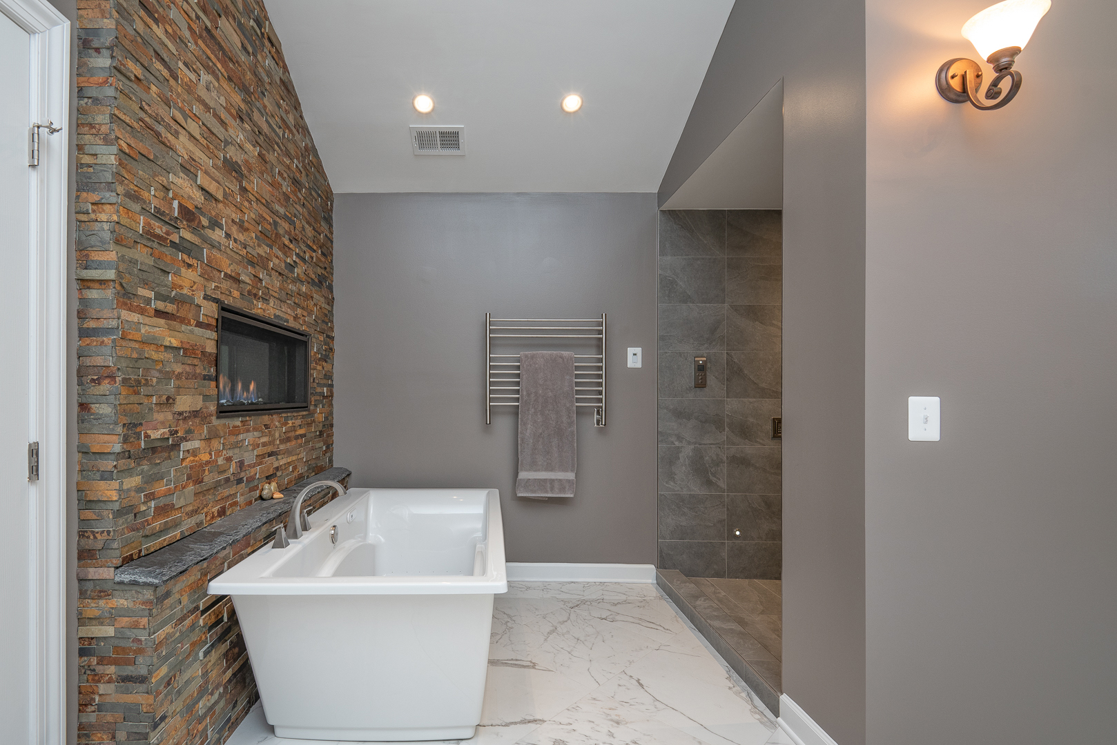 bathroom remodeling as an art