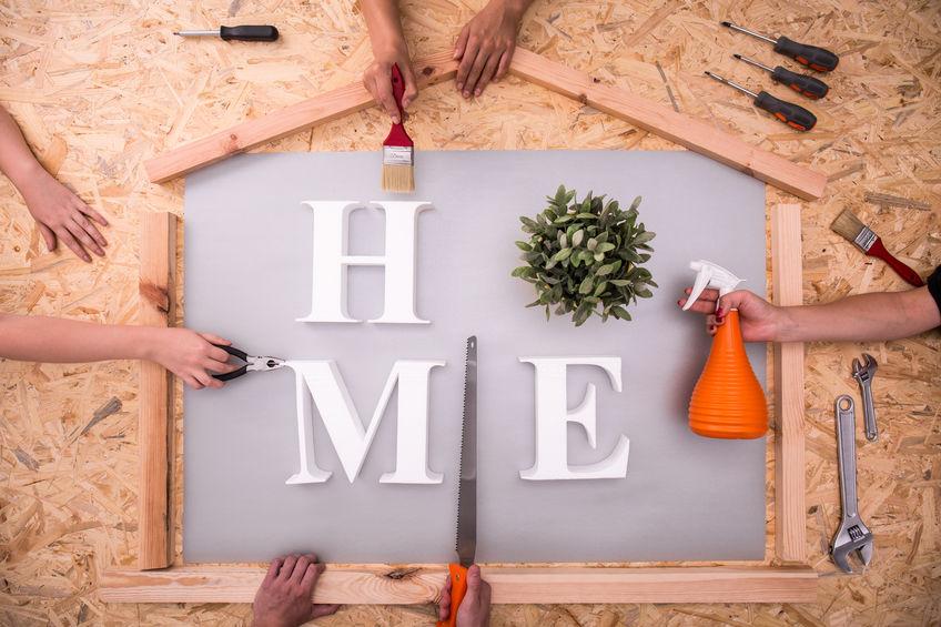 home builder image