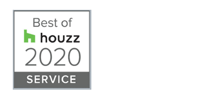 TCB Best of Houzz 2020