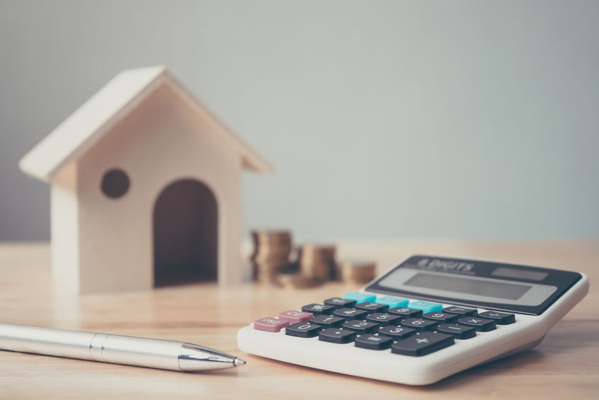 settling on a home remodeling budget